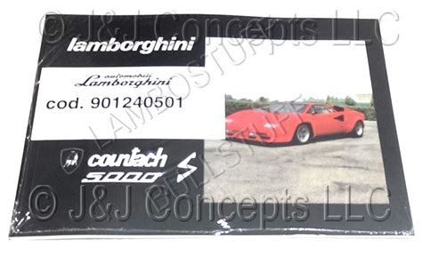 free online car repair manuals download 1990 lamborghini countach parental controls service manual 1990 lamborghini countach workshop manual free downloads free download of