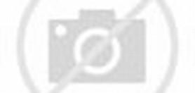 gambar animasi bergerak untuk powerpoint animated baby gambar gerak ...
