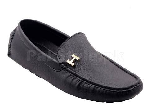 loafers for hermes hermes loafer shoes black price in pakistan m00608