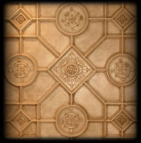 ams ceiling tiles 81 best images about ceiling design on ceiling design vaulted ceilings and mirror