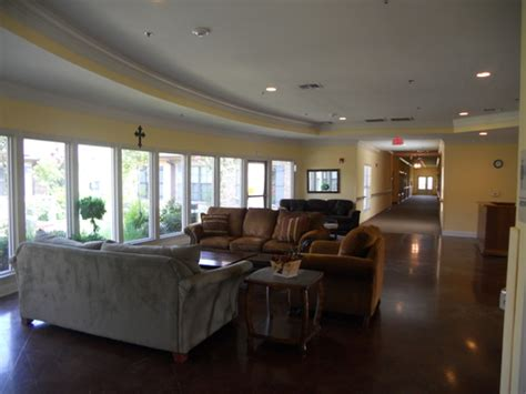 Baton Area And Detox Center by Woodlake Addiction Recovery Center Treatment Center