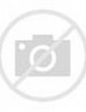Justin Bieber New Haircut
