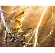 3d Dragons Fantasy Wallpaper1 550x412 Wallpaper