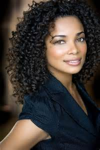 Top Hairstyles For Black Women » Home Design 2017