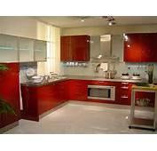 Modern Kitchens Designs  Kitchen Photo Gallery