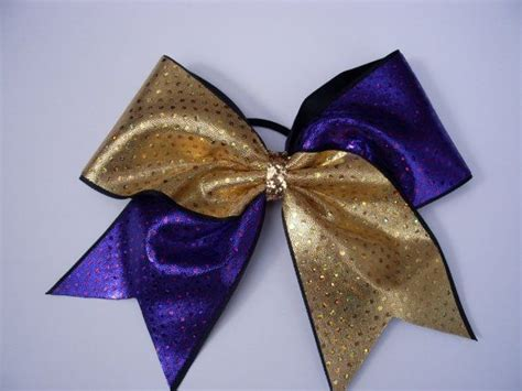 Headband Ribbon Keith 34 best hairbows for team images on hair bows hairbows and boutique hair bows