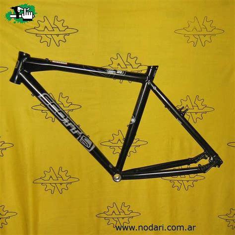 cuadros de bici cuadros foto bicicleta btt