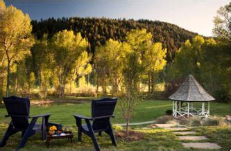 bed and breakfast durango co dreamy mountain and lakeside bnb inns wicked good travel tips