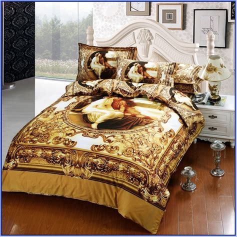 beauty and the beast bedding disney beauty and the beast bedding home design ideas