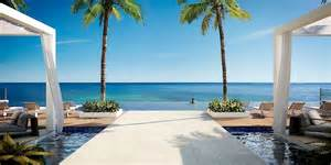 Infinity Honolulu 7 New Grand Penthouses For Sale In Honolulu Hi