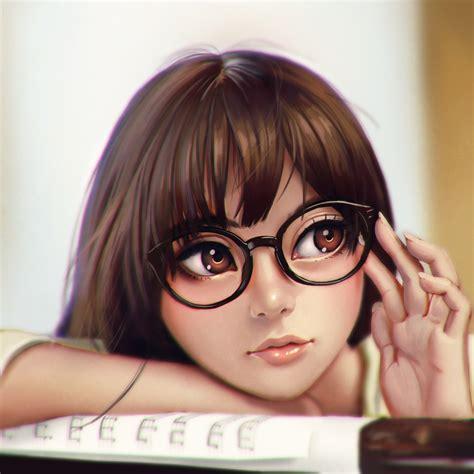 imagenes cool de chicas artstation toro yu zhu study nikita varb