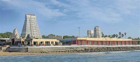 Beach Rug Official Website Of Thiruchendur Arulmigu Subramaniya