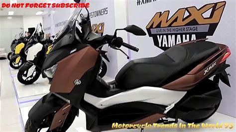 yamaha  max     reviews eps youtube