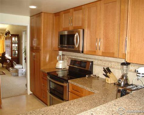 best hardware for golden oak cabinets golden oak cabinets ideas pictures remodel and decor
