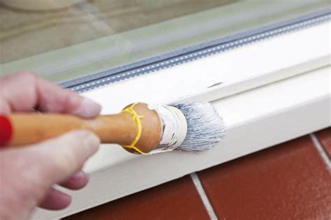 Nach Dem Streichen Fenster Auf Oder Heizung An by Holzfenster Streichen 187 Diese Kosten Entstehen