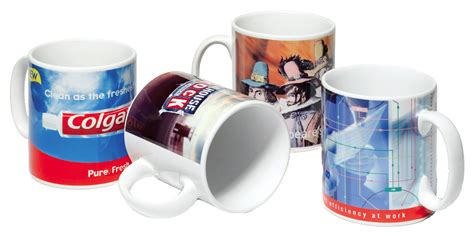 Promo Tshirt Tumbler No 266 color custom mugs great promotional custom gift mugs and photo mugs