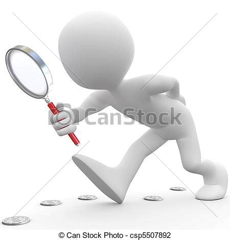 can stock photo clipart search clip microsoft office clipart panda free