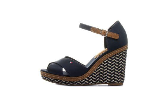 hilfiger high heels hilfiger high heels 43d 17s 0298 403