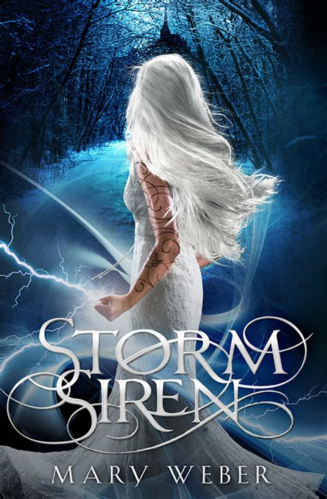 sirens of demimonde half world trilogy books books weber