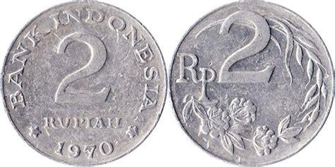 18 Rupiah 18 Sen 18 Koin Uang Mahar Murah Economic Quality 18 uang koin indonesia dari masa belanda hingga sekarang boombastis