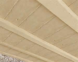 pr 233 sentation libvision plancher porteur et plafond