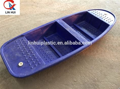small flat bottom fishing boat for sale roto molded plastic flat bottom small fishing boat for