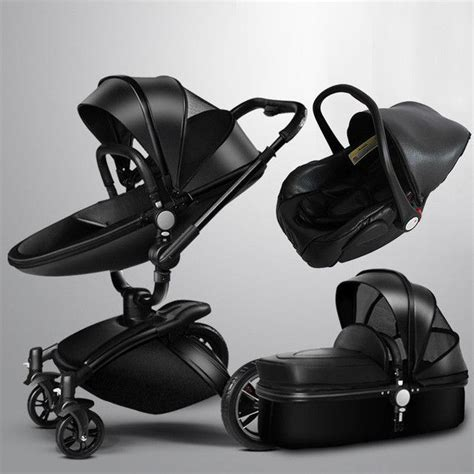 best car seats for newborns best 25 best baby strollers ideas on chicco