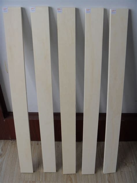 wood slat bed frame bed frame bed slat plywood wood poplar lvl bed slats