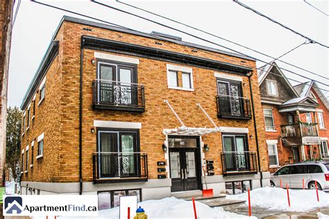 2 bedroom apartments for rent in ca 2 bedroom for rent in the glebe archives apartmentfind ca