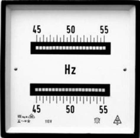 antifurto casa wireless doppia frequenza uncategorized antifurto allarme per la casa