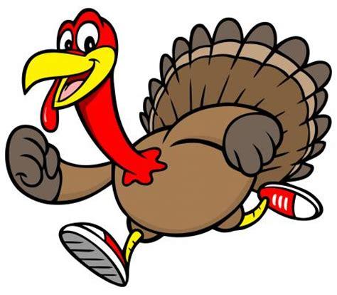 Turkey Trot Clipart south jersey triathlon club hosts 5th annual turkey trot dotheshore