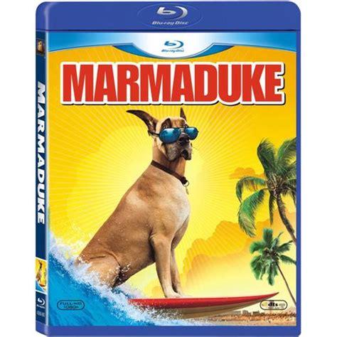 film blu ray quanto pesa blu ray marmaduke a 231 227 o e aventura no pontofrio com