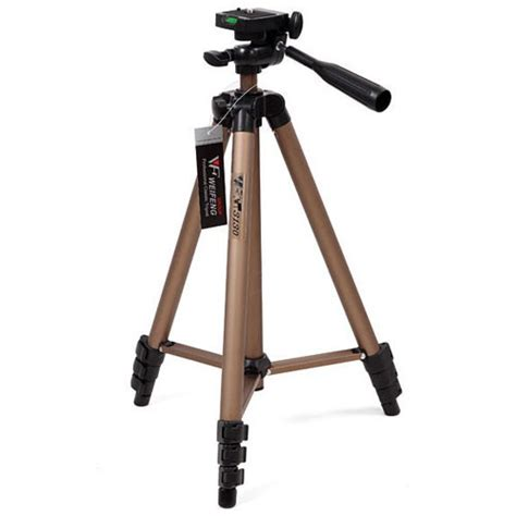 buy weifeng wt3130 tripod with free bag at lowest price in