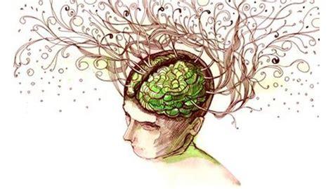 imagenes mentales en psicologia viral 237 zalo trastornos mentales y psicolog 237 a