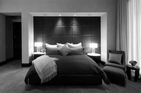 small black and white bedroom home design contemporary bedroom ideas for teenage girls