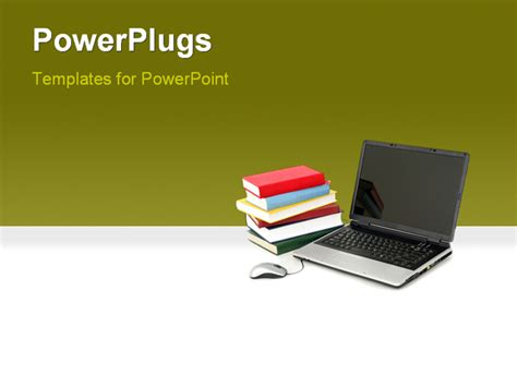 Powerplugs Ultimate Combo 2010 Rar Computer Education Ppt Templates Free
