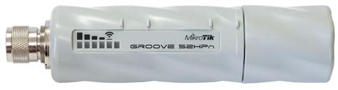 Groove52hpn Lv3 Routerboard Mikrotik mikrotik routerboard groove 52hpn