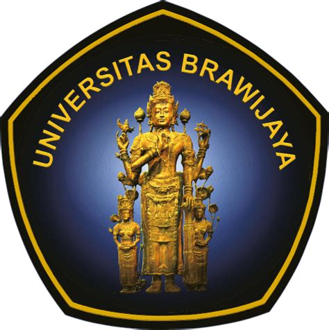 filelogo universitas brawijayasvg wikimedia commons