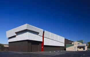 Modern Warehouse Design Tron Esque Chaparral Electric Warehouse Design Amp Trend