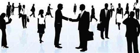 .career fair etiquette 5 helpful tips the prepary the prepary