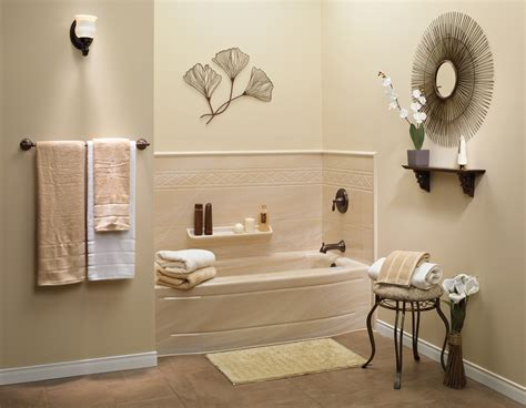 bathtub fitters photo video gallery bath fitter we re the perfect fit