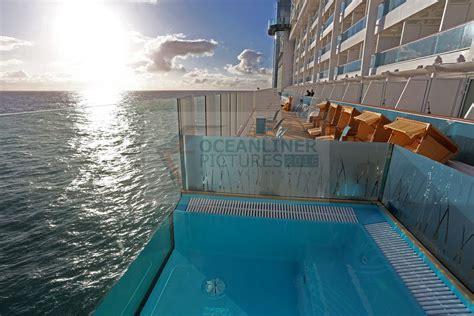 aidaprima lanaikabine erfahrungen schiffsportrait der aidaprima aida cruises teil 2 2