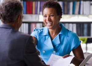 How To Tell An Employer You A Criminal Record How To Get A In The Us When You Ve Got A Criminal Record Thysistas