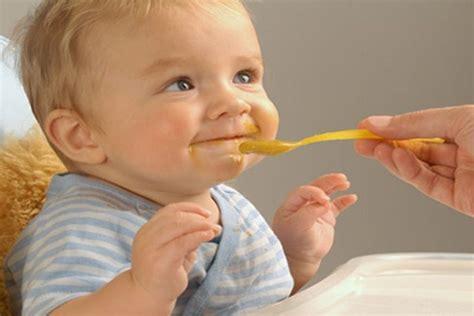 tabella alimenti svezzamento svezzamento bambini mammeoggi it