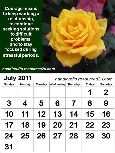 printable quotes calendar calendars quotes quotesgram