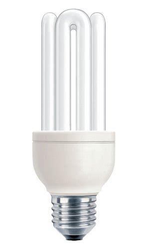 Lu Philips Genie philips lada a risparmio energetico 33w luce
