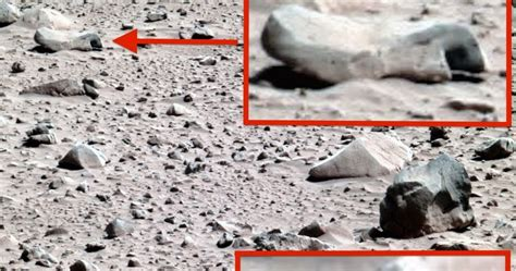 51 best images about mar 237 a on pinterest coloring search ufo sightings daily ancient artifacts on mars in nasa