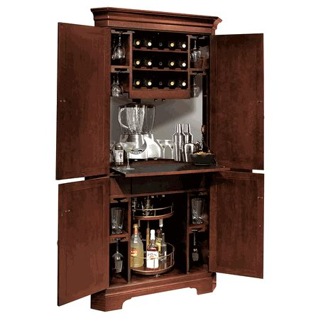 norcross wine and bar cabinet howard miller bar cabinets droughtrelief org