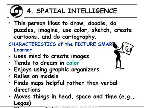 doodle do presenter intelligence presentation 5 juni 2015