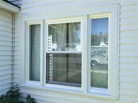 Windows Jeld Wen Windows jeld wen replacement windows amp trim wrap edgerton ohio